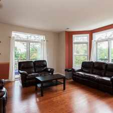Rental info for S Halsted St & W 14th St in the University Village - Little Italy area