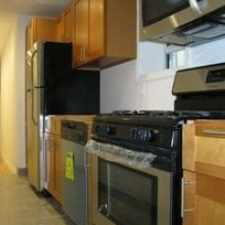 Rental info for East 10th Street & Avenue B in the New York area