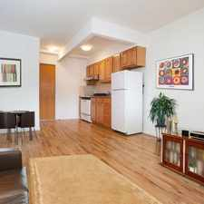 Rental info for PRIME BLOCK in LES for the BEST PRICE!! in the Chinatown area