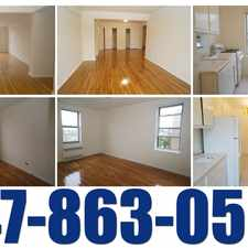 Rental info for 108th St & 65th Ave, Forest Hills, NY 11375, US in the Forest Hills area