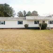 Rental info for 117 Old Chapanoke Rd