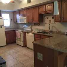 Rental info for 3325 Jaywood Terrace J-107