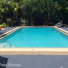 Rental info for 523 72nd AVE