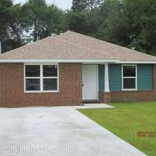 Rental info for 4233 Indiana Circle