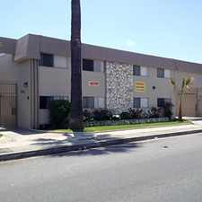 Rental info for $1745 3 bedroom Apartment in South Bay Carson in the Carson area