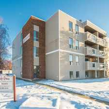 Rental info for DALY GROVE - Excellent Rental Rates Starting From $820/mo (incentives included) - 2 bedrooms Apartme in the Daly Grove area