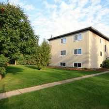 Rental info for Terrace I Apts - 1 bedroom Apartment for Rent in the Terrace Heights area