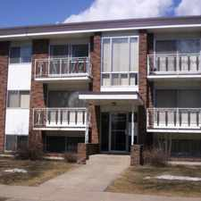 Rental info for Emily Place - 1 bedroom Apartment for Rent in the Queen Alexandra area