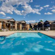 Rental info for Central Pointe Apartment Homes