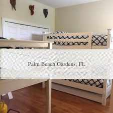 Rental info for House Only For $2,850/mo. You Can Stop Looking ... in the Palm Beach Gardens area