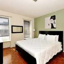 Rental info for 3rd Ave & East 83rd St in the New York area
