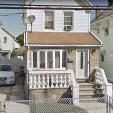 Rental info for NY-24 & 223rd St, Queens Village, NY 11429, US in the New York area
