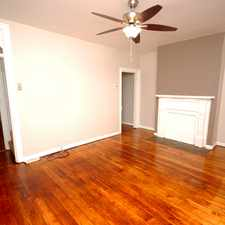 Rental info for 5210 Kent Way in the Upper Lawrenceville area