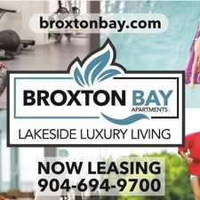 Rental info for Broxton Bay