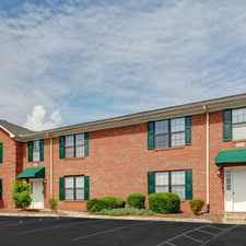 Rental info for Willowdaile Apartment Homes