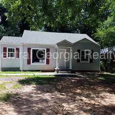 Rental info for Newly remodled 3 bedroom ranch in the Oakland City area