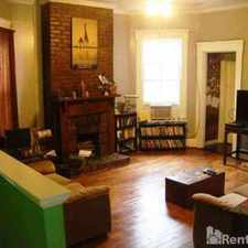 Rental info for Highland Bardstown Road, 1801 Tyler Parkway, Louisville, KY 40204 in the Highlands area