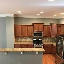 Rental info for This Beautiful Home Has It All! in the West Highlands area