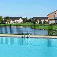 Rental info for Lakeside Terrace Apts