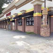 Rental info for Commercial Building In NW Atlanta For Rent in the West Highlands area