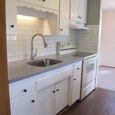 Rental info for 1616 41st Ave E #301 in the Madison Park area