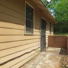 Rental info for Charming 1920's Cottage, Updated With Care in the Oakland City area