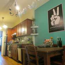 Rental info for 49 Menahan Street #2R in the New York area