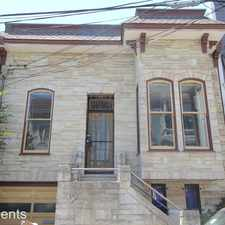 Rental info for 36 Pond Street in the Castro area