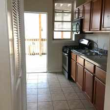 Rental info for 2956 N Pulaski Rd. Unit 3 in the Belmont Gardens area