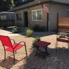 Rental info for 1933 Cooley Ave