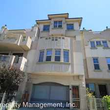 Rental info for 932 E. 10th St in the Oakland area