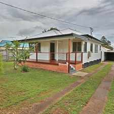Rental info for Spacious PET FRIENDLY Modern Property - Rumpus Room in the Aspley area