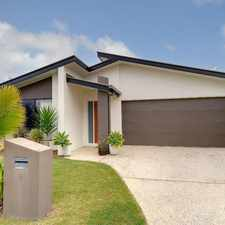 Rental info for Private and quiet 3 Bedroom home in the Sunshine Coast area