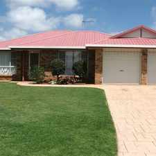 Rental info for Great Home in Great Position! in the Middle Ridge area