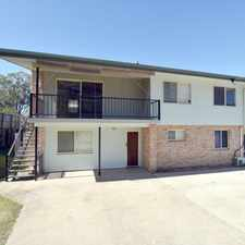 Rental info for :: AMAZING! 5 BEDROOMS AND VIRTUALLY 2 SEPARATE UNITS IN ONE! (10 IMAGES) in the South Gladstone area