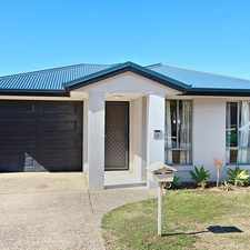 Rental info for APPLICATION PENDING - NO FURTHER INSPECTIONS in the Greenbank area