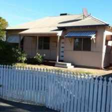 Rental info for Family Home in Great Location in the Hannans area