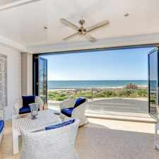 Rental info for It's just gorgeous darling!! in the Bunbury area