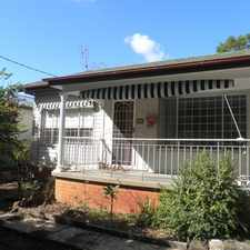 Rental info for 2 Bedroom Family Home in the Central Coast area