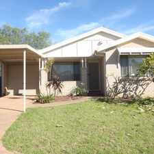 Rental info for HOME SWEET HOME in the Sydney area