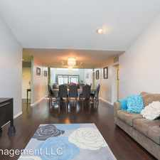 Rental info for 6300 Red Cedar Place Apt #408 in the Cheswolde area