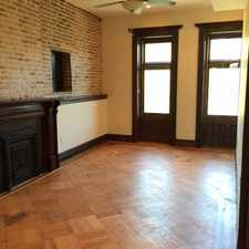 Rental info for 1257 Dean Street #2b in the New York area