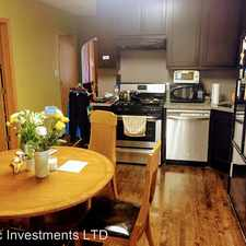 Rental info for 5507 w Cermak - cermak apartment in the Cicero area