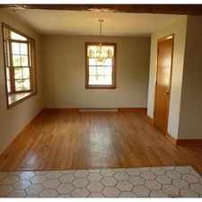 Rental info for Great Opportunity To Rent A Single Family Home ...