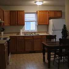Rental info for AvailableClose To The U Of MN In A Great Neighb... in the University area