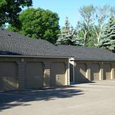 Rental info for 1,400 Sq. Ft. $1,245/mo - Come And See This One...