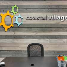 Rental info for Coastal Village - Student Living