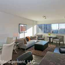 Rental info for 3201 Wisconsin Avenue, NW in the Washington D.C. area