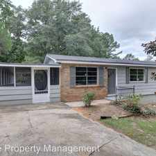 Rental info for 7113 Willow Green Ct SW