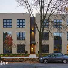 Rental info for 3535 Grand Avenue South - 304 in the Lyndale area
